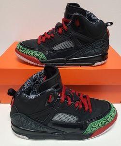 Nike Air Jordan Spiz'ike